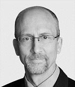 Investor-Keith-Fitz-Gerald