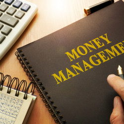Learn-money-management-tips