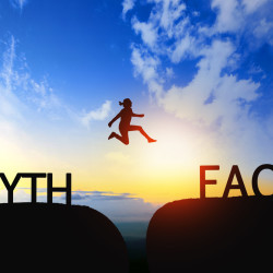 Don't-believe-these-financial-advice-myths.
