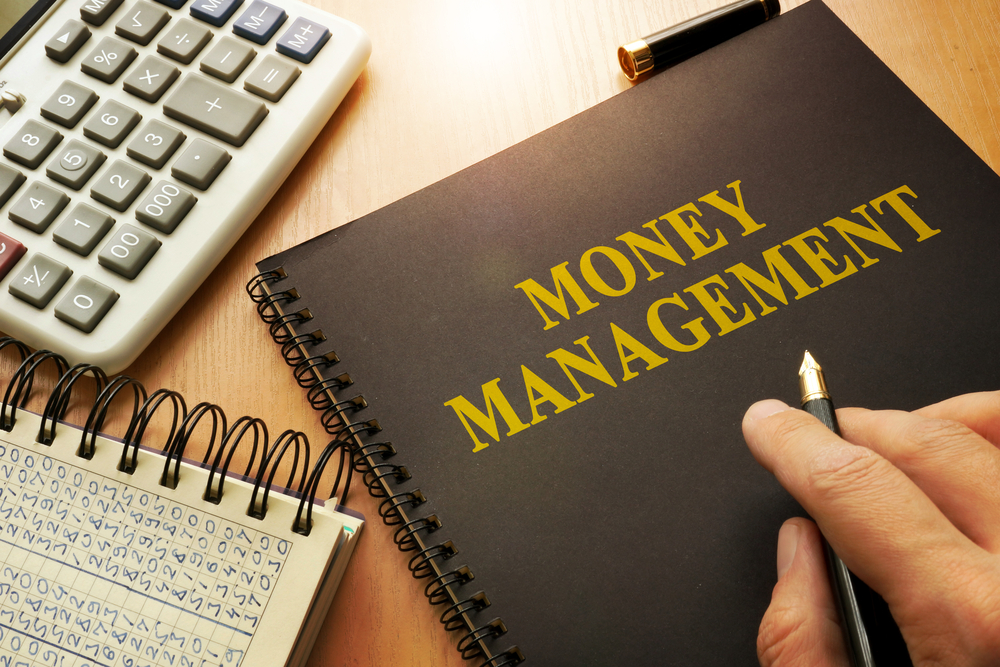 Money-management-tips-help-people-become-better-investors.