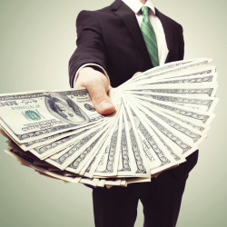 You-don't-need-hundreds-to-start-making-money
