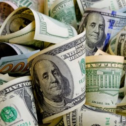 money-map-report