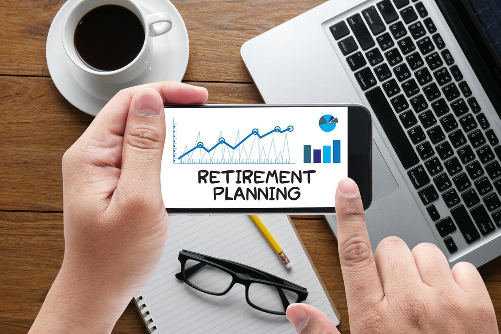 invest-26f-program-retirement-planning